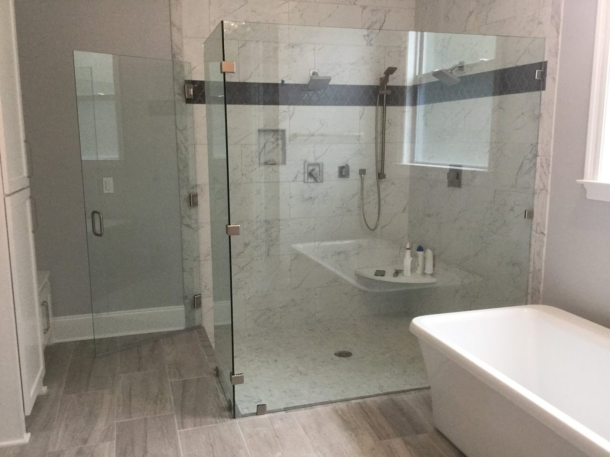 Cushing Specialty Company Residential Commercial Supplies And - Business bathroom supplies